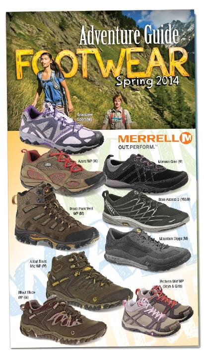 AGfootwearbro2014