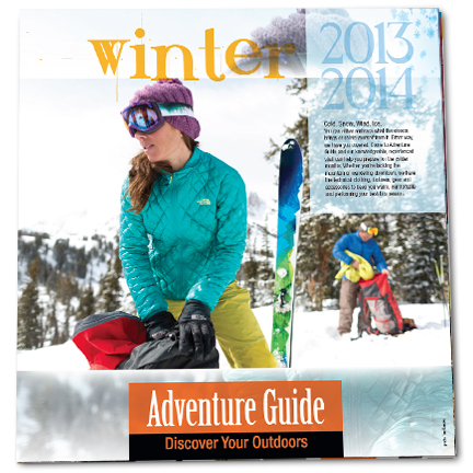 AGwinter20132014flyerlink