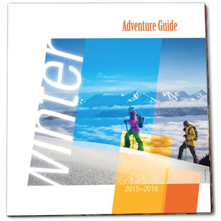 AGwinter2015flyerlink