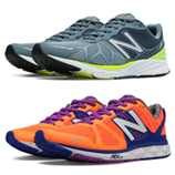 NB running shoes link
