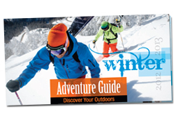 Winter 2012 2013 flyer PDF