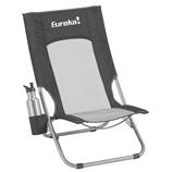 Eureka Campelona chair