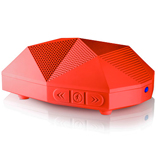 Outdoor Technology speaker