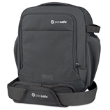 Pacsafe Camsafe V8 camera bag