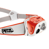 Petzl RXP headlamp