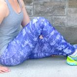 TNF Motivation leggings