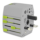 Eagle Creek USB universal adapter
