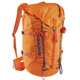 Patagonia Ascensionist Pack