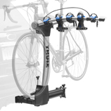 Thule Apex Swing 4 bike carrier