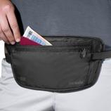 PacSafe Waist Wallet