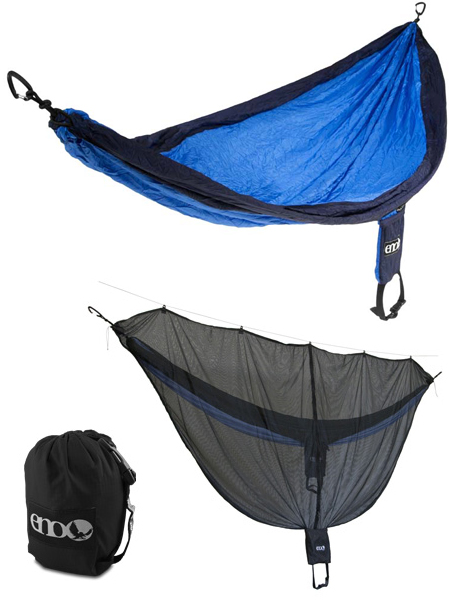 reviews the outdoor backpacking hammocks ttw top best hammock of champ eno com