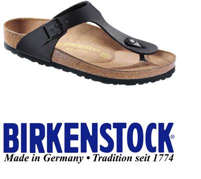 birkenstocksubimage3