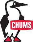 ChumsLogo
