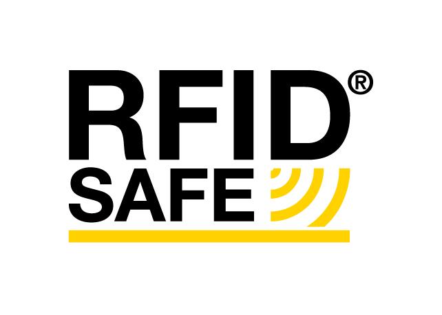 RFIDsafe Logo-02