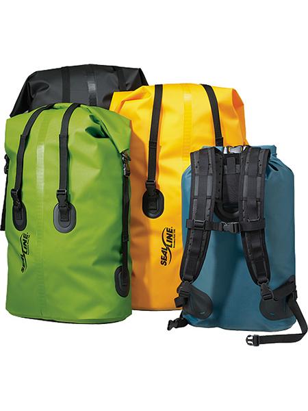 seallineboundaryportagepacks