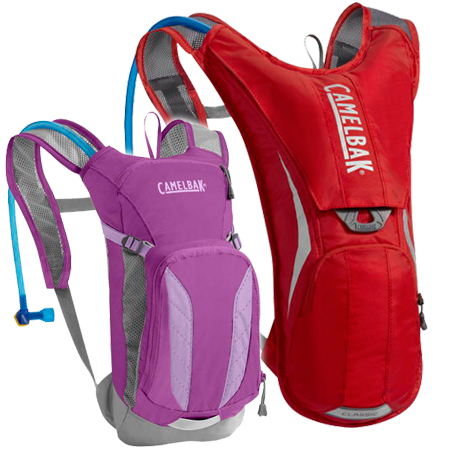 Camelbak-hydration-packs-main