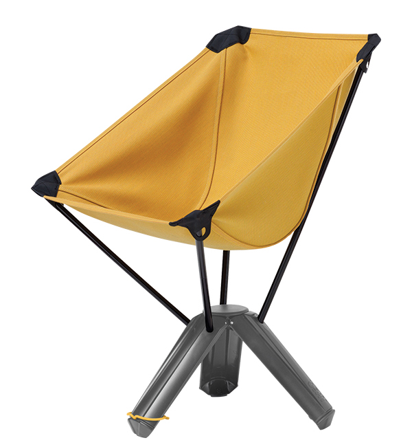 Thermarest-Treo-Chair