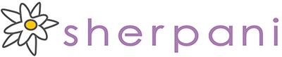 sherpani-logo