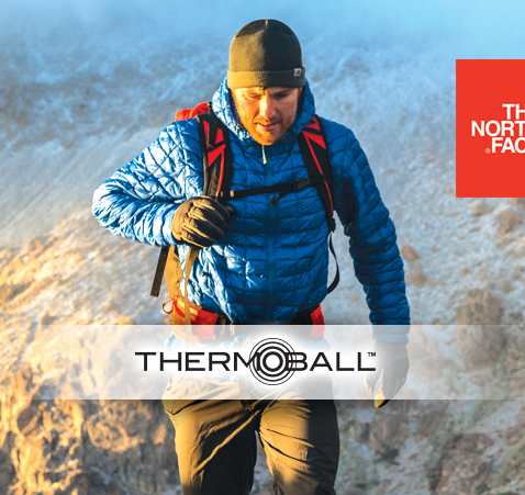 tnffallheaderthermoball