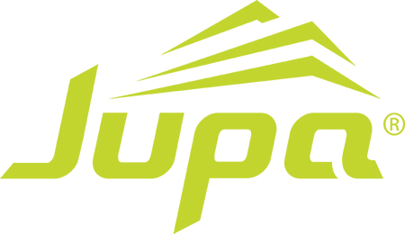 jupalogo2016web
