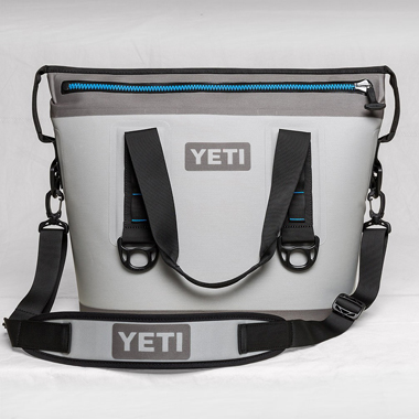 Yeti Hopper Two20