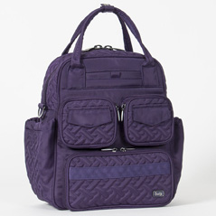 Lug Mini Puddle Jumper bag
