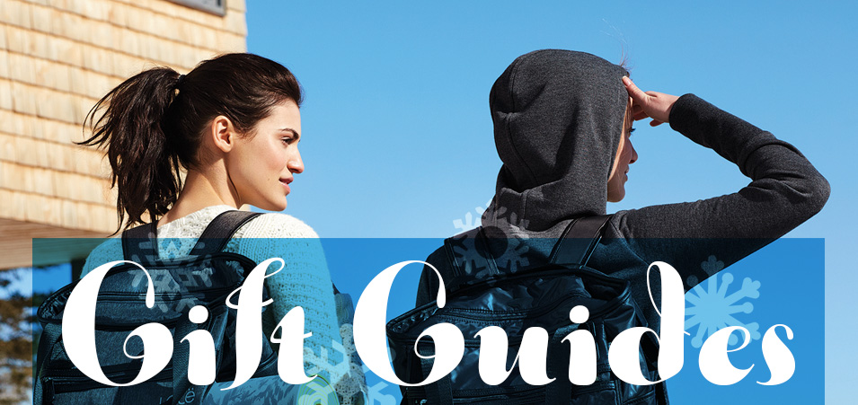 Adventure Guide Gift Guide