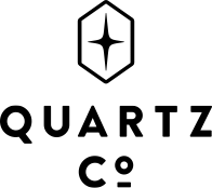 Quartz Co logo