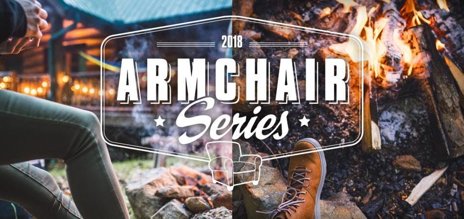 Armchair Series