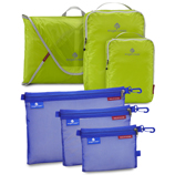 Eagle Creek Pack-It organizers