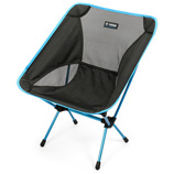 Helinox One Chair