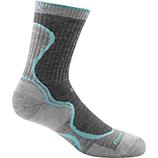 Darn Tough Jr Light Hiker Sock