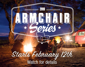 Armchair Series