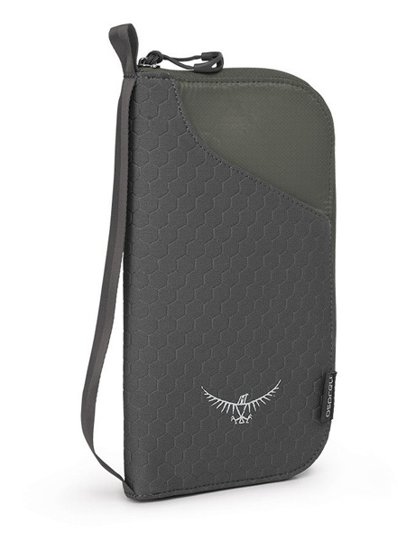 Osprey Document Zip