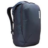 Thule Subterra Travel Pack