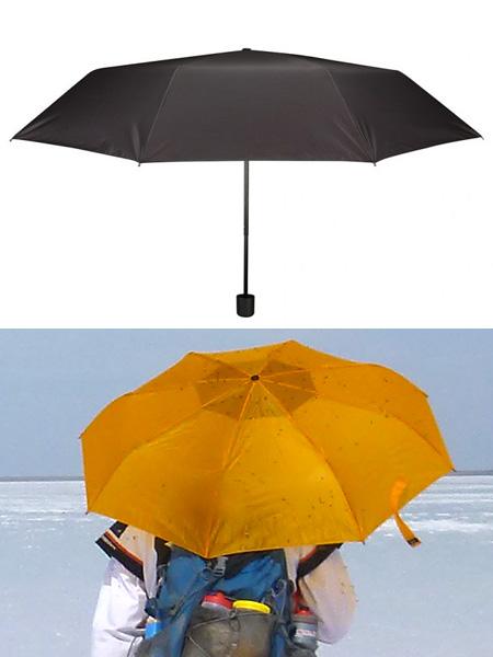 Sea to Summit Ultra Sil Umbrella