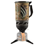 Jetboil cooking systems