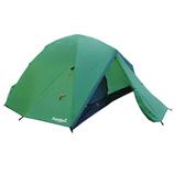 Eureka ElCapitan 3 tent