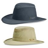 Tilley Airflo hats