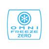 Columbia Omni Freeze Zero technology
