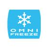 Columbia Omni Freeze technology
