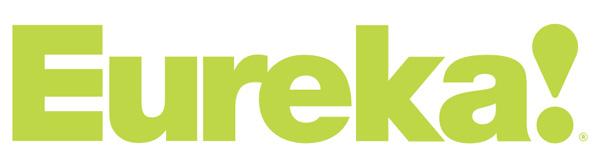 Eureka Camping logo