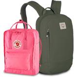 Back packs for back to school