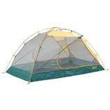 Eureka Midori 3 tent