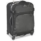 Eagle Creek Tarmac luggage