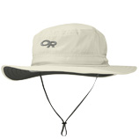 Outdoor Research Helios sunhat