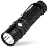 linkfenixflashlight