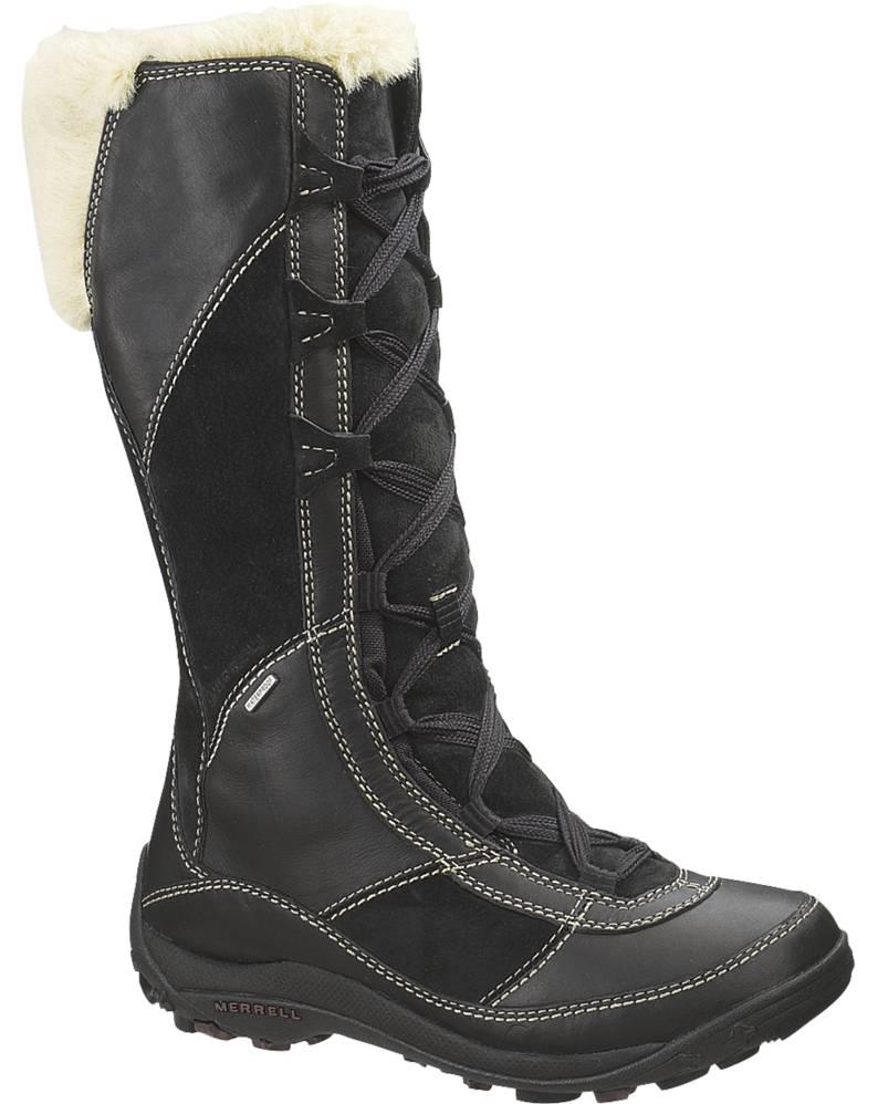 Merrell Prevoz boot