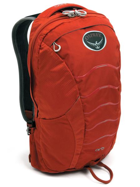 Osprey Orb 12 pack