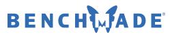 Benchmade logo